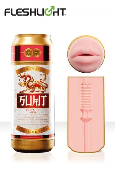 Masturbateur Bouche Sex In A Can Sukit Draft - Fleshlight