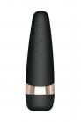 Stimulateur Clitoris Satisfyer Pro 3 Vibration