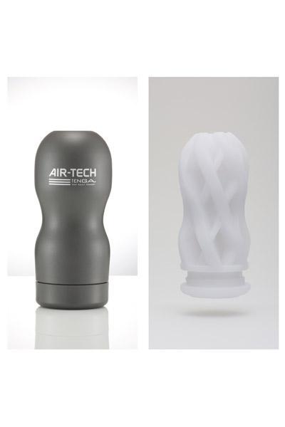 Masturbateur Tenga Air Tech VC - Regular