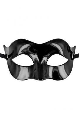Masque vénitien Solomon