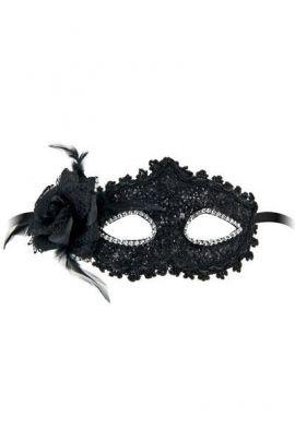 Masque vénitien Bella Figura