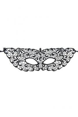 Masque vénitien Capriccio
