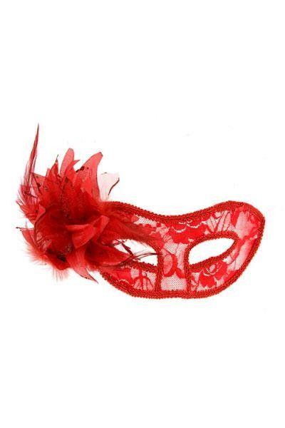 Masque vénitien La Traviata