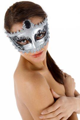 Masque vénitien Nozze Di Figaro